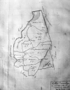 Ancien cadastre 1839, section A