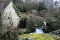 Moulin Queuneut