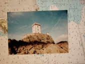 Phare de Lost-Pic