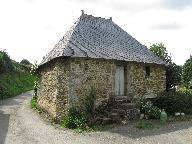 Moulin de Choisel (La Chapelle-Janson)